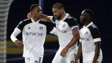 Scott Parker highlights Aleksandar Mitrovic importance after Ipswich winner