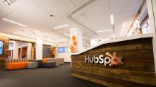 HubSpot (HUBS) Tops Q4 Earnings & Sales Estimates