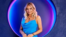 'The Celebrity Circle': Saffron Barker doesn't know who Denise Van Outen and Duncan James are
