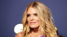 'Set up': Explosive new claims in Erin Molan defamation case