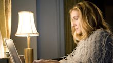 "Alles wird anders für Carrie und Co.: Coronavirus wird Thema bei ""Sex and the City"""