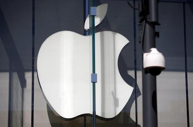 Apple announces $200,000 bug bounty program