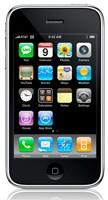 Unsubsidized iPhone 3G priced at ???499/???569 in Europe