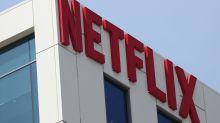 ¿Está el futuro de Netflix en serios problemas?