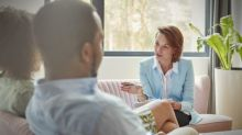 Want to help people? Here's what it takes to become a therapist