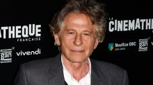¿Es moral premiar a un abusador? Roman Polanski aviva el debate tras lograr una estatuilla en el Festival de Venecia
