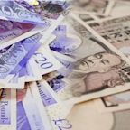 GBP/JPY Price Forecast – British Pound All Over the Place