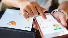 Better Buy: CalAmp Corp. vs NVIDIA