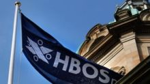 KPMG escapes sanction after watchdog's probe into HBOS audit