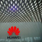 China urges U.S. to lift sanctions on Huawei as Trump-Xi meeting looms