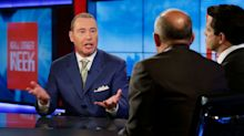 Bond guru Jeffrey Gundlach rips Democratic hopefuls: 'Short them all'