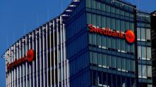 """New chairman Persson pledges to """"clean"""" scandal-hit Swedbank"""
