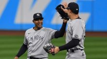 A look at all 16 potential World Series matchups