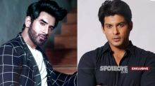 Bigg Boss 13 Paras Chhabra-Sidharth Shukla Fight: Former Needs English Tuition, Unaware Of The Difference Between Counselling And Rehab- EXCLUSIVE
