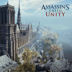 Notre-Dame: 'Assassin's Creed Unity' free for a week