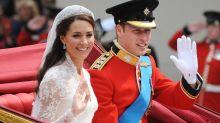 Kate Middleton Cried When a Major Royal Wedding Secret Was Leaked