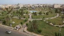 Saudi-led coalition launches attack on Yemen's Hodeidah