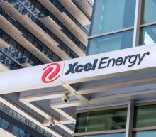 Xcel Energy (XEL) Rides on Investments & Clean Energy Efforts