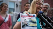 Fox News settles with Seth Rich family for undisclosed sum over DNC hacking claims