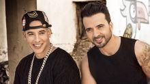 Entérate cuál país prohibió la canción 'Despacito' VIDEO