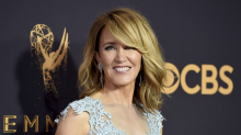 Felicity Huffman Deletes Social Media Accounts, Parenting Site After Admissions Scandal Arrest