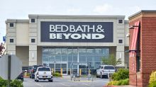 Bed Bath & Beyond (BBBY) Down 9% Despite Q4 Earnings Beat