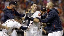 MLB rumors: Tigers checking in on veteran catcher