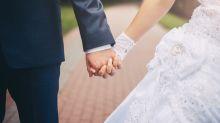 王貽興:娶回去的理由