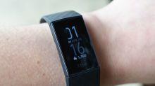 歐盟決定對 Google、Fitbit 收購案啟動反壟斷調查