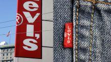 Warum haben manche Levi's-Jeans nur ein Red Label? Fake? Im Gegenteil!