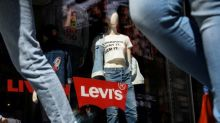 Levi Strauss profit hit by weakness in wholesale business in Americas
