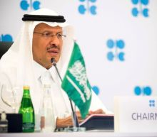 'I'll believe it when I see it' - Saudi Arabia doubts oil recovery and keeps taps tight