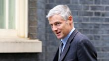 Green co-leader blasts Zac Goldsmith for 'implying party stood aside for Tories' in his constituency