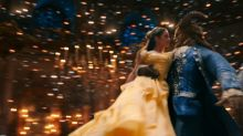 Emma Watson: Why Belle Isn't an Example of Stockholm Syndrome in 'Beauty and the Beast'