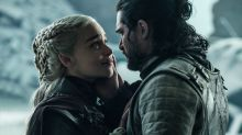 The One 'Game of Thrones' Scene from Season 2 that You Have to Rewatch After the Series Finale