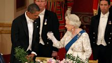 Lessons in royal etiquette: How to curtsy, state banquet protocol and table manners