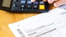 Es muss nicht immer Geld sein: Wie Spenden die Steuer senken