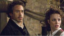 ¡Atentos fans! Warner Bros pone en marcha la tercera parte de Sherlock Holmes