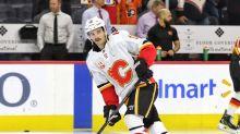 Derek Ryan Signing Revives Oilers' Link with Alberta Golden Bears