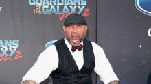 Dave Bautista Wants No 'Blade Runner 2049' Spoilers – Even Though He's In the Film
