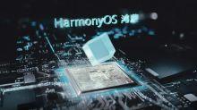 HarmonyOS: sistema da Huawei para celular será lançado só em 2021, diz CEO