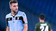 Mercato - PSG : Où en est Leonardo avec Milinkovic-Savic ?