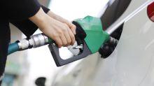 'Metteremo la plastica nei vostri motori', ecco l'azienda che vuole rivoluzionare i carburanti