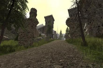 Pantheon returns to 'full development mode'