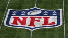 NFL schedule 2021 LIVE updates, leaks: Buccaneers' Tom Brady visits Patriots; Bills-Chiefs rematch; Jaguars' Trevor Lawrence vs. Jets' Zach Wilson