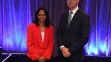 Loans, WestConnex lift Macquarie profit