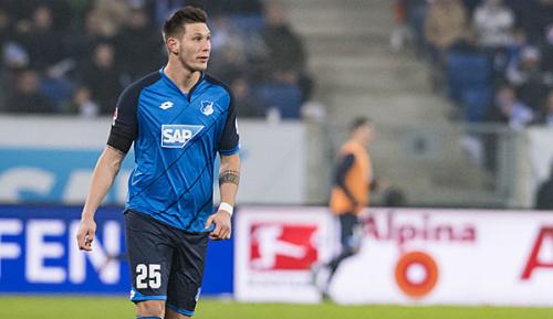 "Bundesliga: Süle: Chelsea-Angebot war ""ein Riesending"""