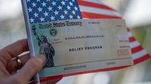 Democrats unveil new $2T stimulus proposal