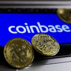 Coinbase: 'This business will be commoditized,' New Constructs CEO argues
