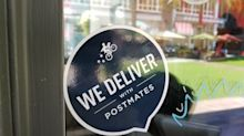 Uber confirms it is acquiring Postmates in an all-stock, $2.65B deal